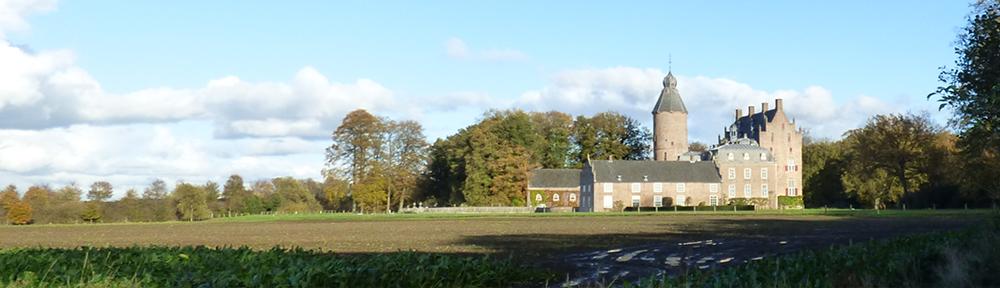 Gereformeerde Kerk Dalfsen (GKN)